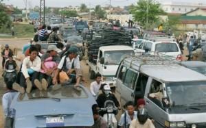 cambogia (1)