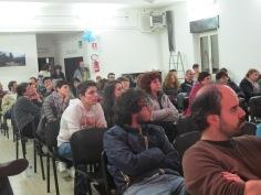 Colleferro 29/3/2014