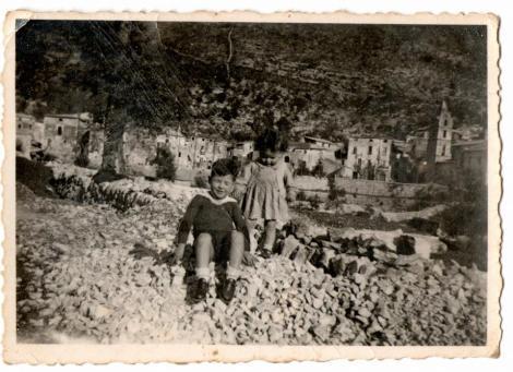 coreno 1947
